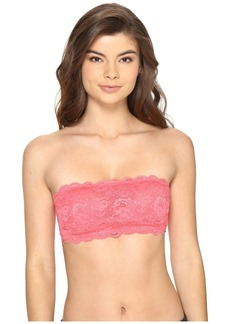 Cosabella Never Say Never Padded Flirtie Bandeau NEVER1312