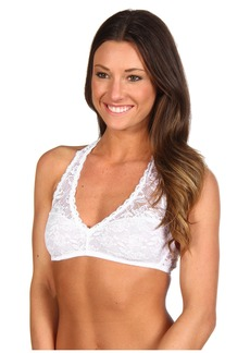 Cosabella Never Say Never Racie Racerback Bra NEVER1351