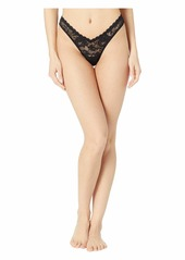 Cosabella Never Say Never Roxie V-Thong