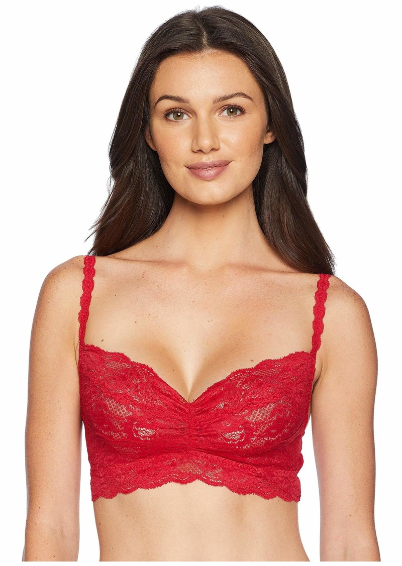 Cosabella Never Say Never Sweetie Soft Bra NEVER1301