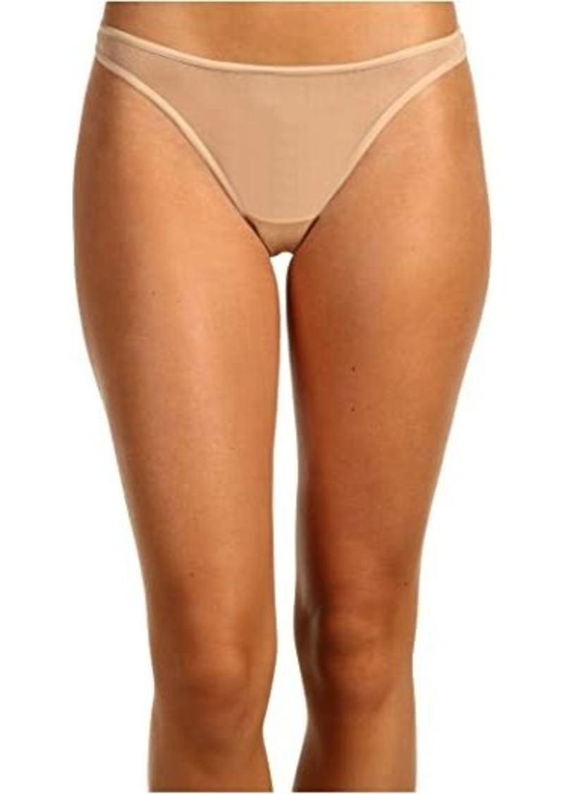 Cosabella New Soire Thong