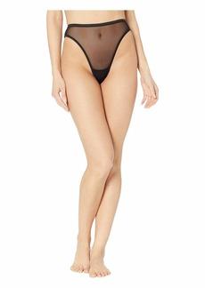 Cosabella Soire Confidence High-Waist Bikini