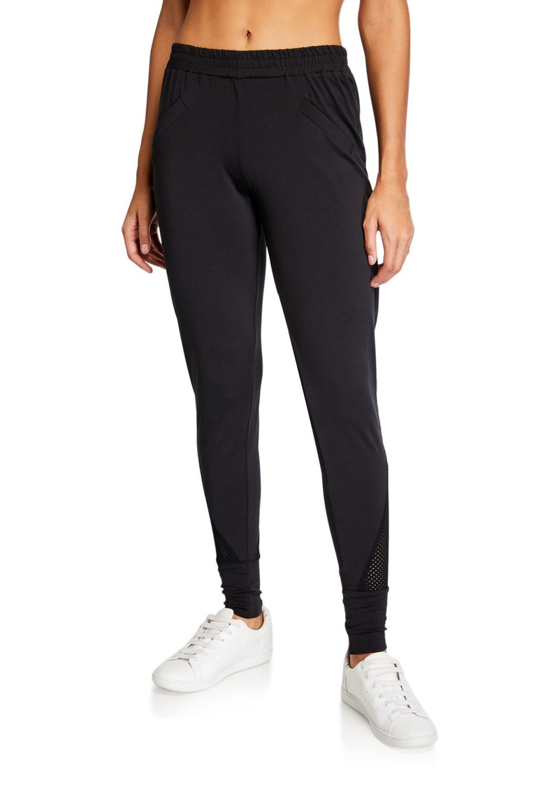Cosabella Viareggio Jogger Pants