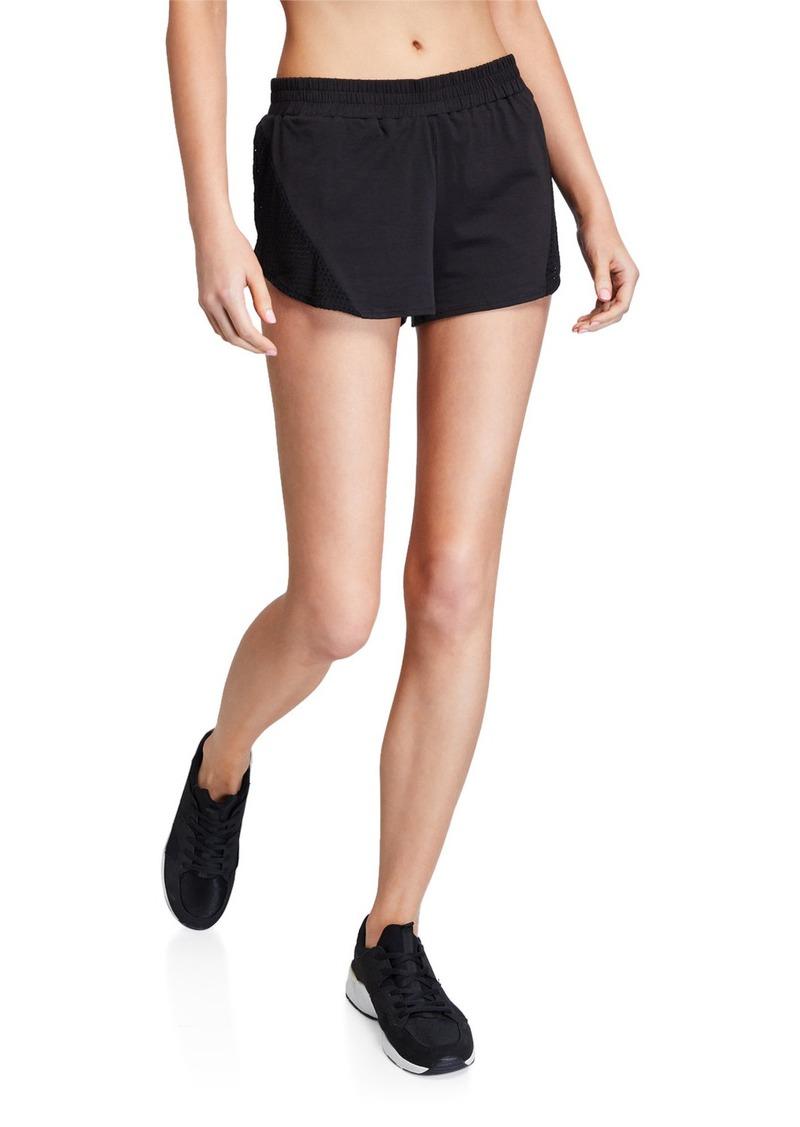 Cosabella Viareggio Shorts