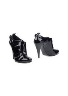 C'N'C' COSTUME NATIONAL - Ankle boot