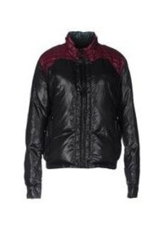 C'N'C' COSTUME NATIONAL - Bomber