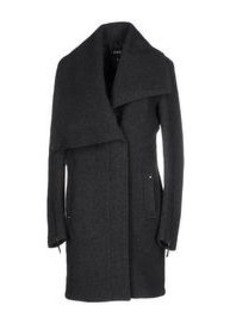 C'N'C' COSTUME NATIONAL - Coat