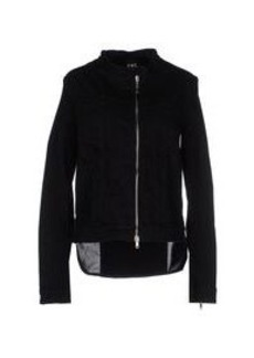 C'N'C' COSTUME NATIONAL - Denim jacket