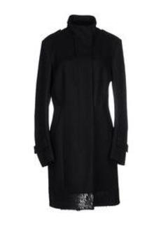 C'N'C' COSTUME NATIONAL - Full-length jacket