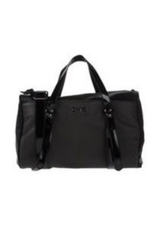 C'N'C' COSTUME NATIONAL - Handbag