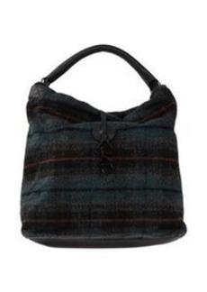 C'N'C' COSTUME NATIONAL - Handbag