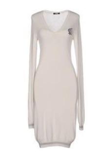 C'N'C' COSTUME NATIONAL - Knee-length dress