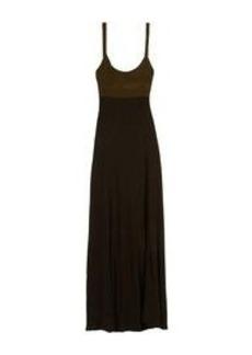C'N'C' COSTUME NATIONAL - Long dress