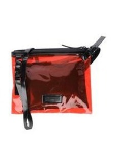 C'N'C' COSTUME NATIONAL - Medium fabric bag