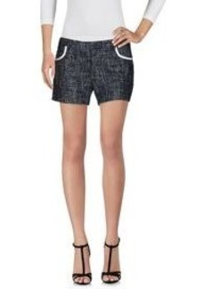 C'N'C' COSTUME NATIONAL - Shorts