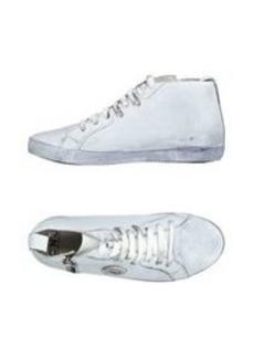 C'N'C' COSTUME NATIONAL - Sneakers