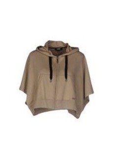 C'N'C' COSTUME NATIONAL - Sweatshirt