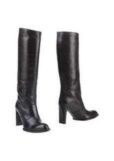 COSTUME NATIONAL - Boots