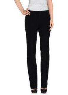 COSTUME NATIONAL - Casual pants