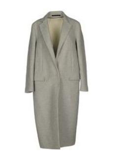 COSTUME NATIONAL - Coat