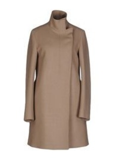 COSTUME NATIONAL - Coat