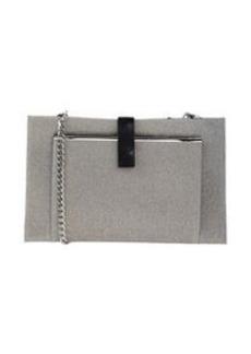 COSTUME NATIONAL - Handbag