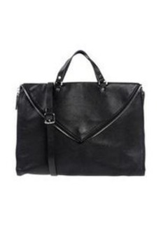 COSTUME NATIONAL - Handbag