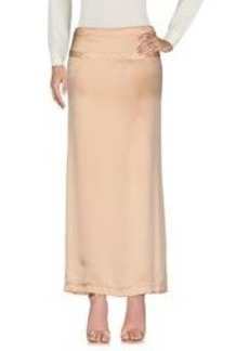 COSTUME NATIONAL - Long skirt