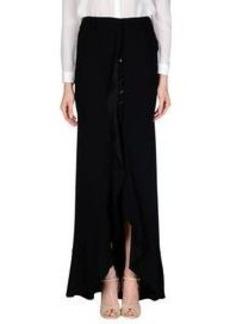 COSTUME NATIONAL - Long skirt