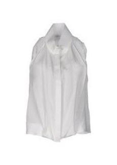 COSTUME NATIONAL - Shirt