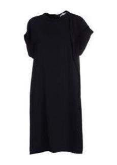 COSTUME NATIONAL - Short dress