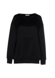 COSTUME NATIONAL - Sweatshirt