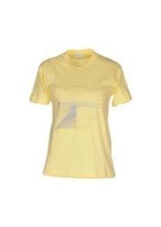 COSTUME NATIONAL - T-shirt