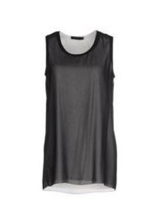 COSTUME NATIONAL - Tank top