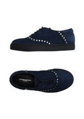 COSTUME NATIONAL HOMME - Sneakers