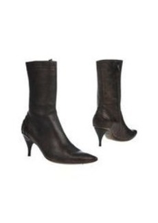 COSTUME NATIONAL LUXE - Ankle boot