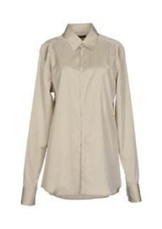 COSTUME NATIONAL LUXE - Shirt