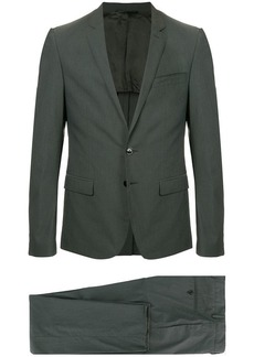 Costume National two piece formal suit