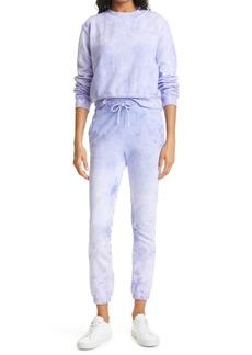 Women's Cotton Citizen Milan Sweatpants