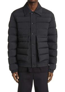 Craig Green Down Worker Jacket