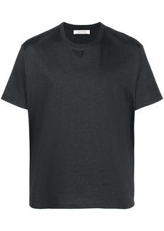 Craig Green eyelet detail T-shirt