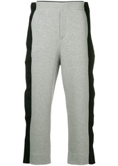 Craig Green Fin track pants