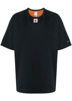 Craig Green rear detail t-shirt