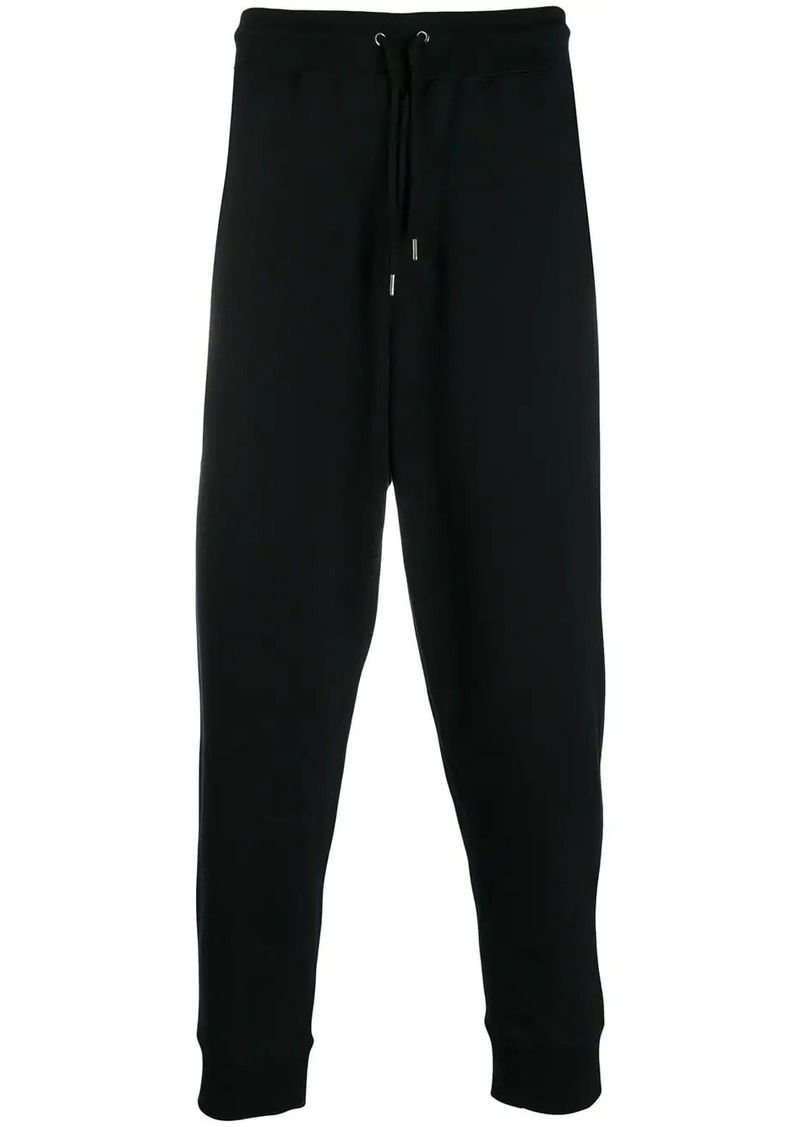 Craig Green tapered sweatpants