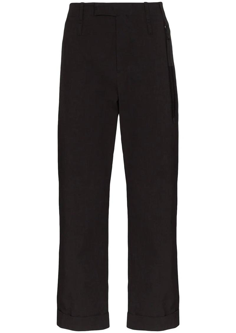 Craig Green Uniform trousers