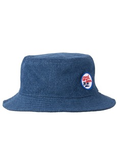 Crazy 8 Little Boys' Denim Bucket Hat