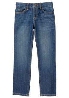 Crazy 8 Little Boys' Rocker Jeans  8H