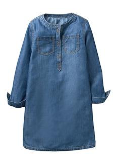 Crazy 8 Little Girls' Dress