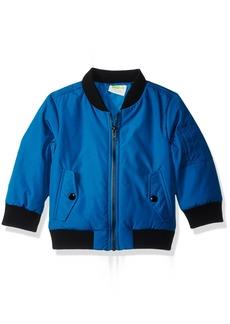 Crazy 8 Toddler Boys' Bomber Jacket