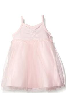 Crazy 8 Toddler Girls' Ballerina Dress